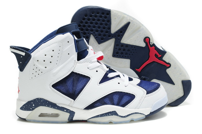 chaussure jordan pas cher femme